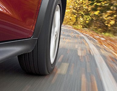 Tips To Maximize Tire Life