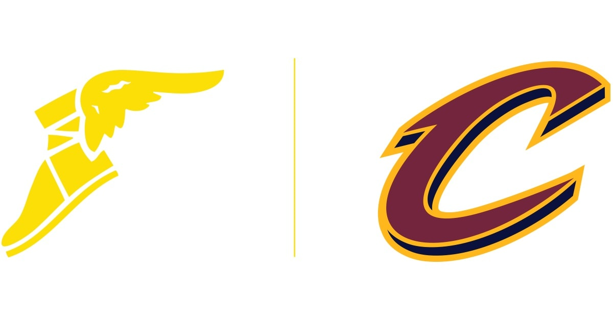 info for 70ead 875e1 Cleveland Cavaliers Partnership | Goodyear Tires