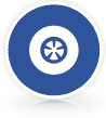 Eligible tires Icon