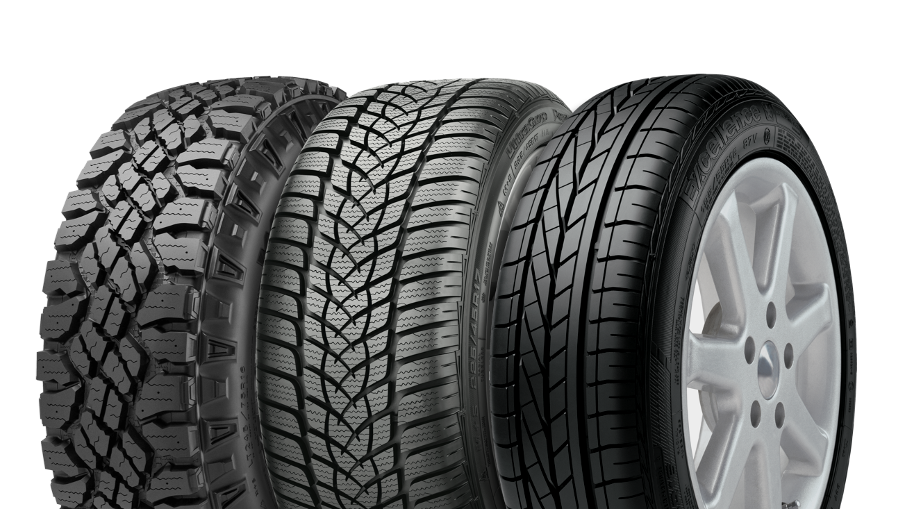 Image result for tires