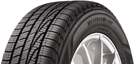 Acura Tires Goodyear Tires - Acura tires