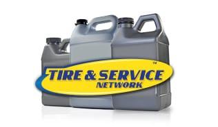Coolant Flush Cost >> Radiator Flush Heating Coolant Service Goodyear Tires