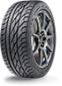 Sport Performance Tires