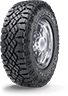 Truck/Pick-Up Tires