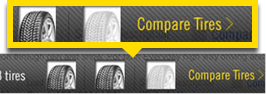 tire comparisons