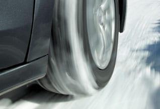 Snow Tires Winter Tires Goodyear Tires >> Snow Tires Winter Tires Goodyear Tires