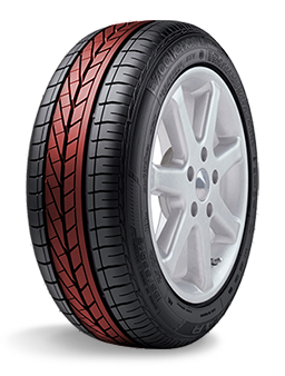 oe tires for nissan maxima and toyota corolla