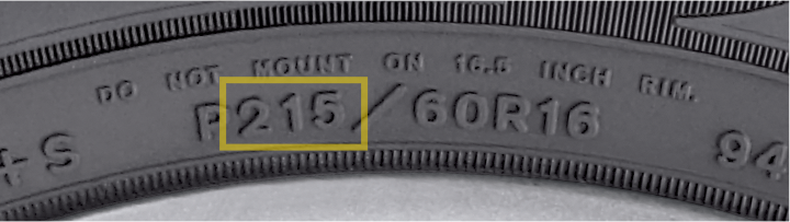 Find 17 Inch Tires | Goodyear Tires