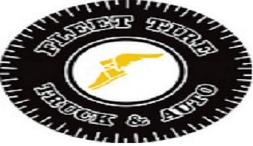 Fleet Tire Truck And Auto Center
