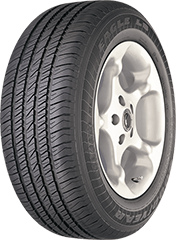 Goodyear Eagle<sup>®</sup> LS