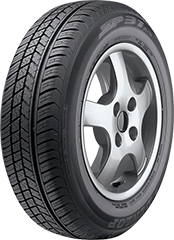 Tire Image - SP<sup>®</sup> 31<sup>™</sup>