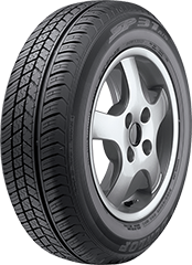 Tire Image - SP<sup>®</sup> 31 A<sup>™</sup>
