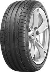 Tire Image - Sport Maxx RT<sup>&trade;</sup>