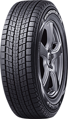 Tire Image - Winter Maxx<sup>&reg;</sup> SJ8