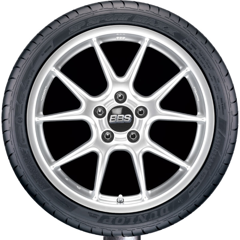 Where Can I Buy Car Tires For Cheap