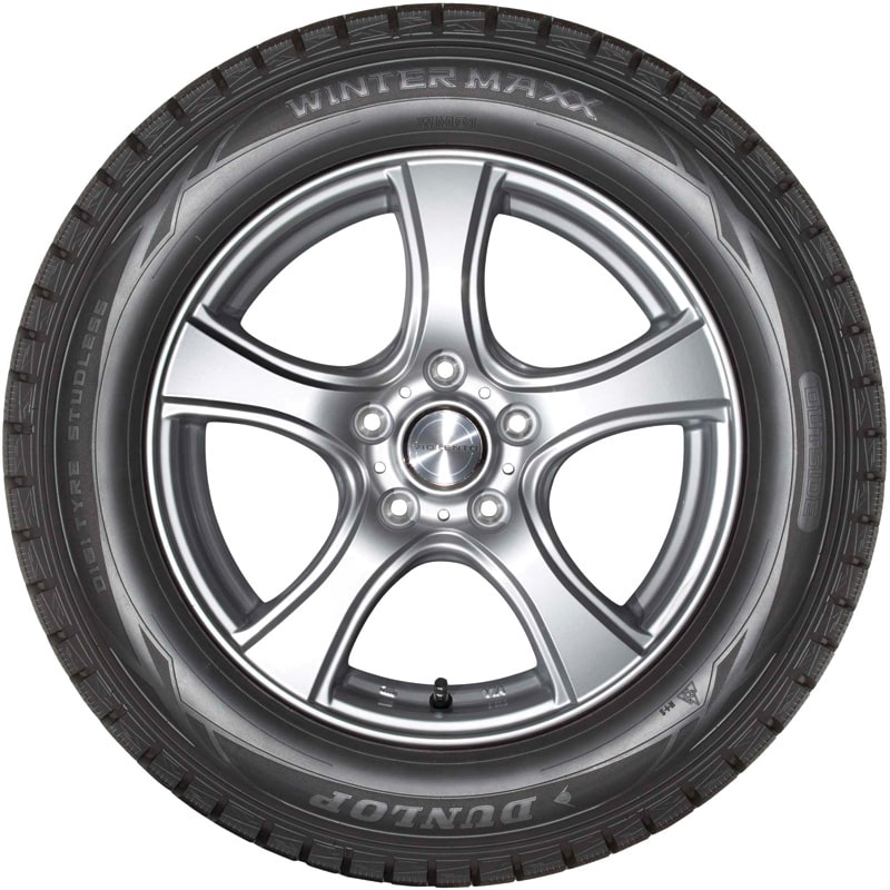 dunlop winter maxx tires goodyear tires