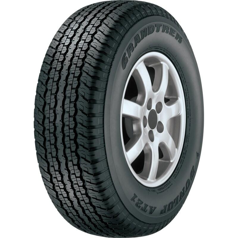 Trailer Tires - Walmartcom