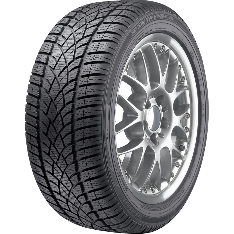 dunlop sp winter sport 3d tires goodyear tires