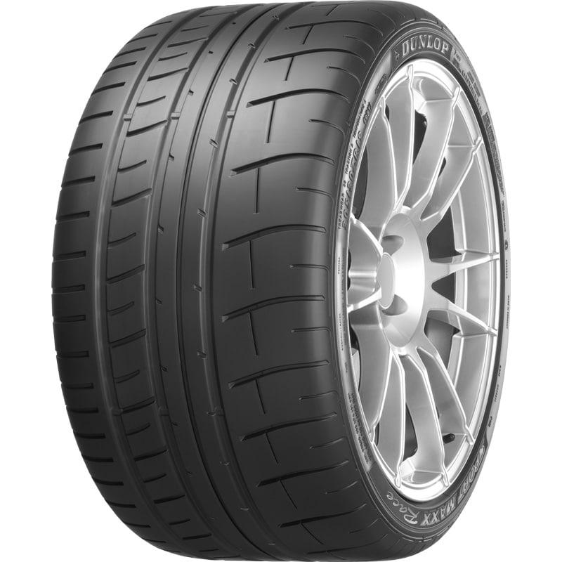 dunlop sport maxx race goodyear tires. Black Bedroom Furniture Sets. Home Design Ideas