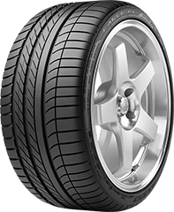 Tire Image - Eagle<sup>&reg;</sup> F1 Asymmetric