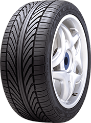 Goodyear Eagle<sup>®</sup> F1 GS-2