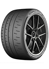 Tire Image - Eagle<sup>®</sup> F1 SuperCar<sup>®</sup> 3R