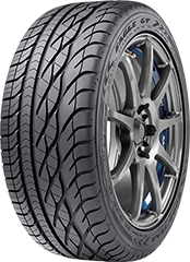 Goodyear Eagle GT<sup>®</sup>