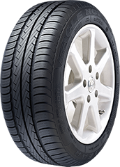 Goodyear Eagle NCT<sup>®</sup> 5 EMT