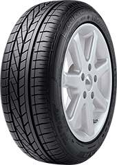 Goodyear Excellence<sup>®</sup>