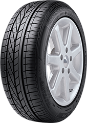 Tire Image - Excellence<sup>&reg;</sup> ROF
