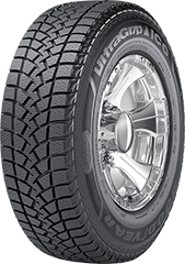 Tire Image - Ultra Grip<sup>&reg;</sup> Ice WRT (Light Truck)