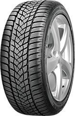 Tire Image - Ultra Grip<sup>&reg;</sup> Performance 2