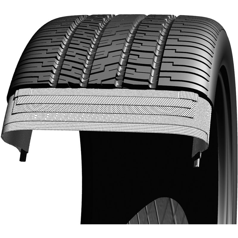 Eagle Rs A Goodyear Tires
