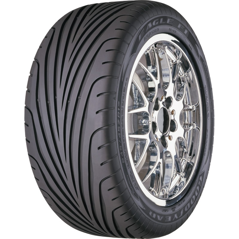 eagle f1 gs d3 tires goodyear tires