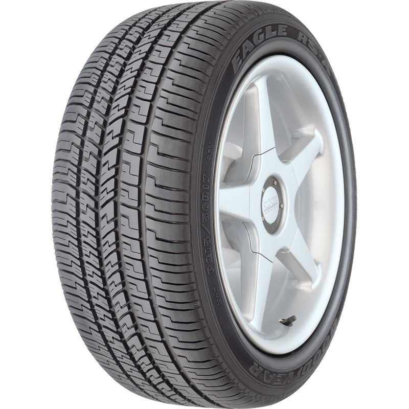 Goodyear Eagle Rs A Recall >> Eagle Rs A Goodyear Tires
