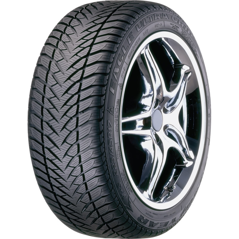 eagle ultra grip gw 3 run on flat tires goodyear tires. Black Bedroom Furniture Sets. Home Design Ideas