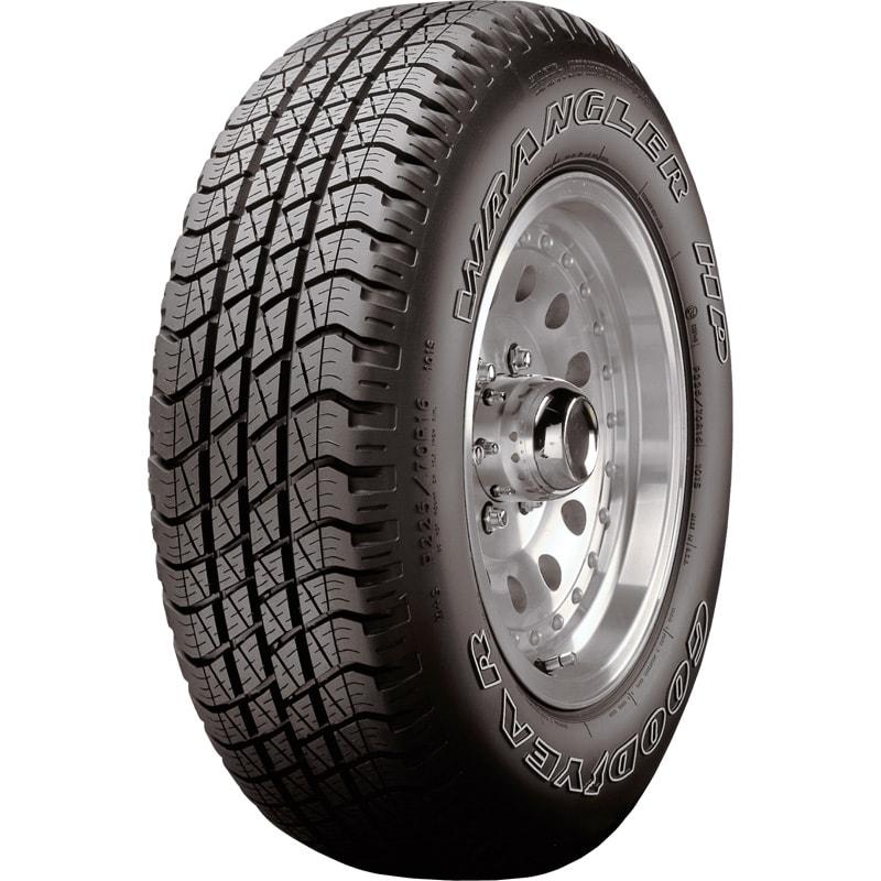 tire finder find tires by size vehicle brand at belle autos weblog. Black Bedroom Furniture Sets. Home Design Ideas