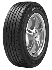 Tire Image - Edge A/S<sup>&trade;</sup>