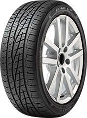 Tire Image - Edge HP<sup>&trade;</sup>