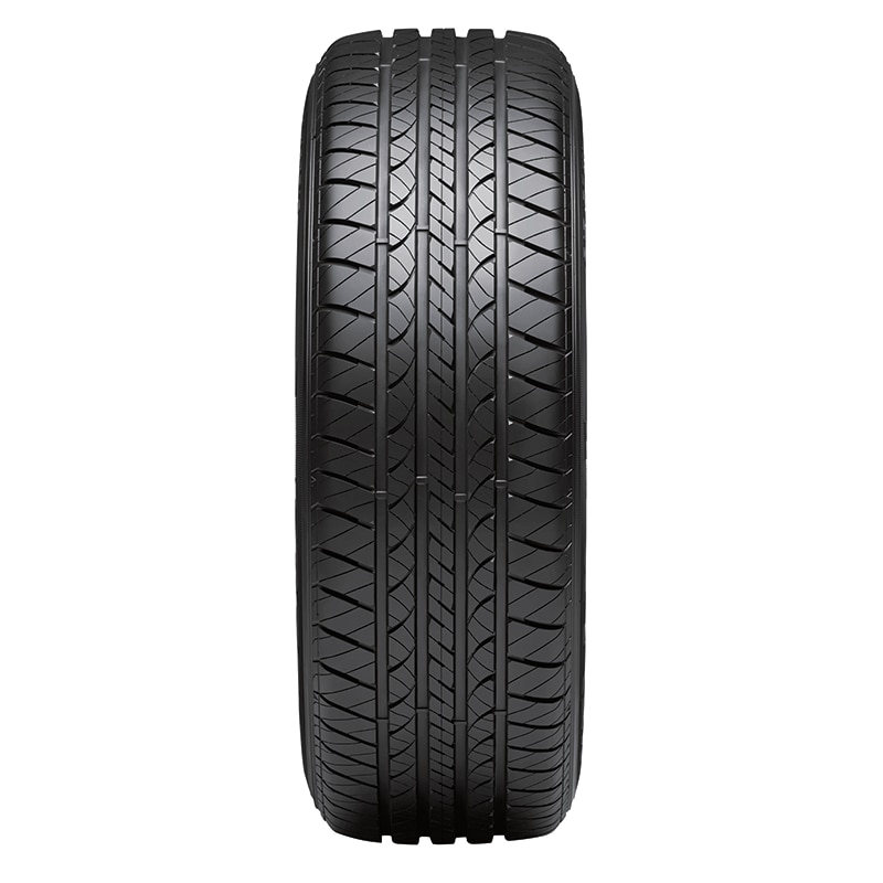 kelly Edge Tire Review