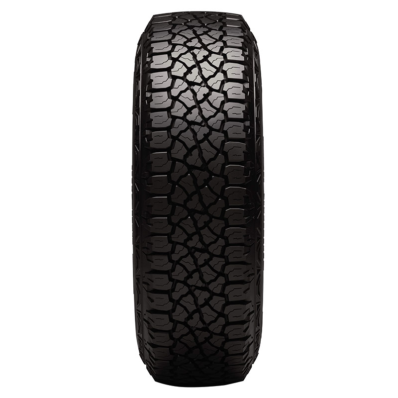 Kelly Edge AT® Tires   Goodyear Tires