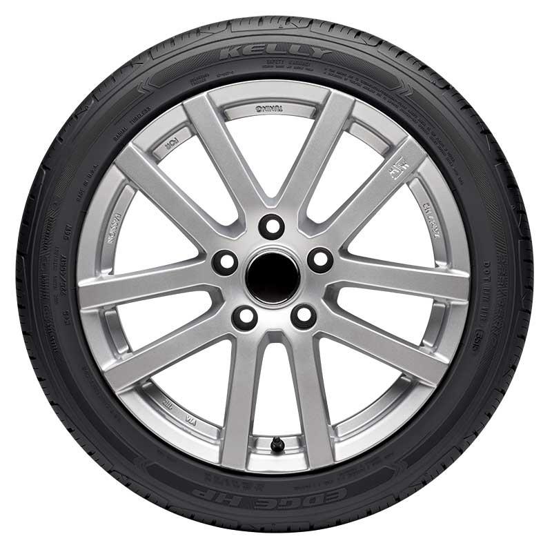 Kelly Edge Hp Tires Goodyear Tires