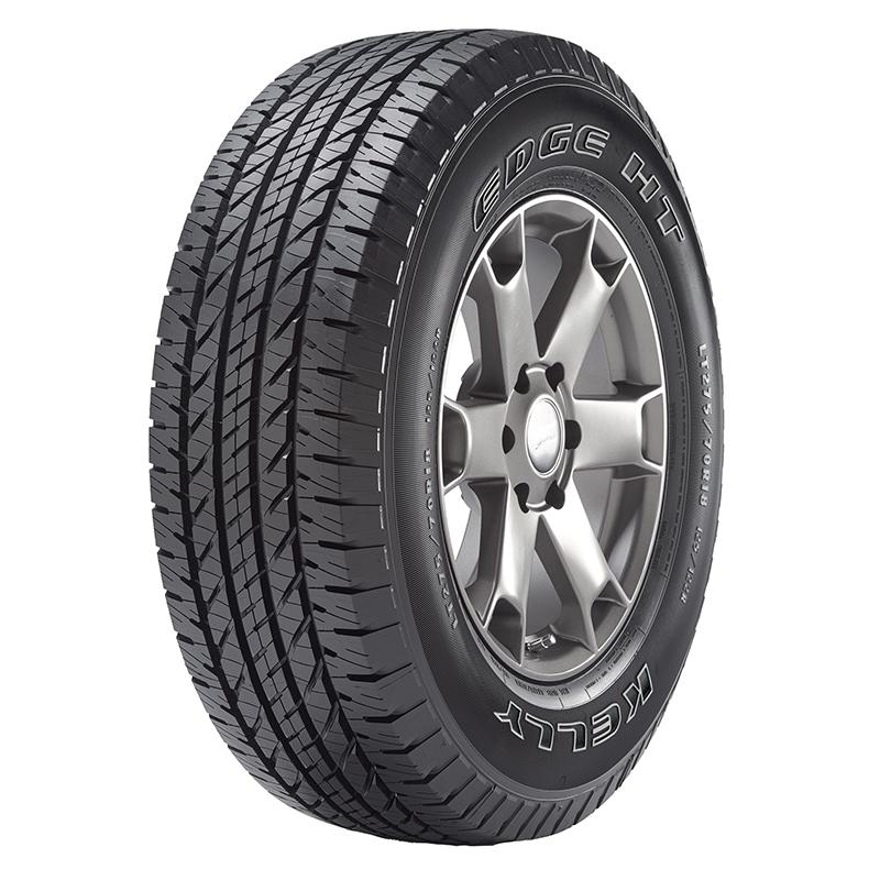 Kelly Edge Ht Tires Goodyear Tires