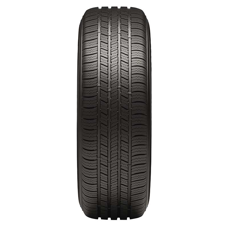 Viva 3 Tires Goodyear Tires
